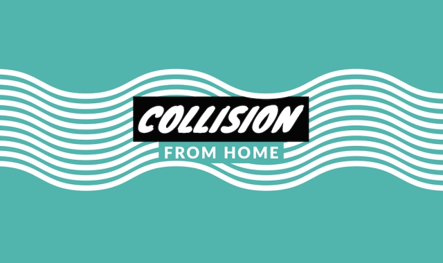 PetroPartner featured at the Collision Conference
